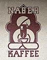 Naber Kaffee logo-cropped.jpg