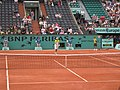 Nadal at French Open (10) (3593811572).jpg