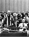 Nadanie gen. Władysławowi Sikorskiemu doktoratu honoris causa na uniwersytecie St. Andrews (21-30-2).jpg