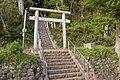 Naganuma Inari Shrine, Chiba 02.jpg