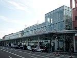 Nagasaki Airport Building.jpg