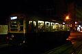 Nagasaki transport 長崎市電 (4163311666).jpg