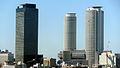 Nagoya Towers.jpg