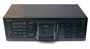 Sony car stereo service manual 11