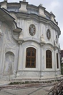 Halime Hatun - WikiVisually