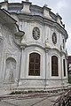 Naksidil Valide Sultan Mausoleum 9288.jpg