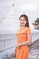 Nang Kalayar Aung singer.jpg