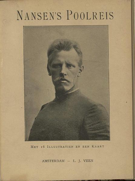 File:Nansen's Poolreis.djvu