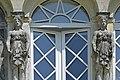 Nantes - Villa Chantrerie 03.jpg