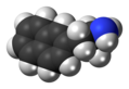 Naphthylaminopropane molecule spacefill.png