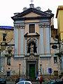 Naples (5914183589).jpg