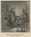 Napoleon w hotelu Angielskim (62741).jpg