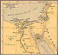 Napoleons Campaign in Egypt 1798.jpg