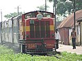Narrow Gauge Train at Rajim.JPG