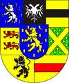 Nassau-Saarbrücken-1656.PNG