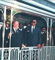 Nasser and Khrushchev, 1964.jpg
