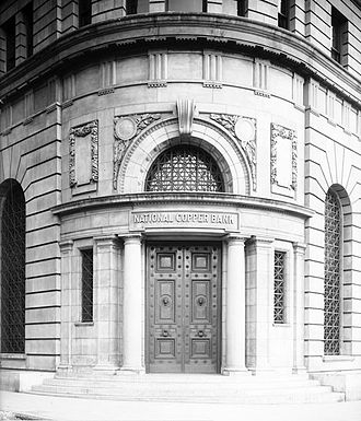 National Copper Bank, Salt Lake City 1911 NatCuBank.jpg