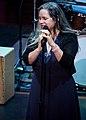 Natalie Merchant 07 18 2017 -19 (37077967545).jpg