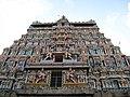 Nataraja Temple - panoramio.jpg