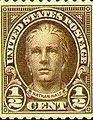 Nathan-Hale-stamp-1925-1929-trim.jpg