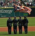 National Anthem (8736396721).jpg