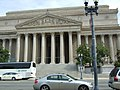 National Archives Building from street.JPG