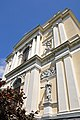 National Museum of Bosnia and Herzegovina (6042814751).jpg