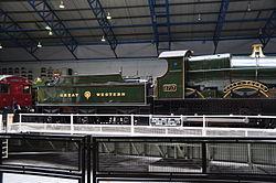 National Railway Museum (8849).jpg