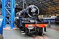 National Railway Museum (8909).jpg