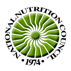 National Nutrition Council (Philippines) - NNC Logo