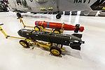 NavalAirMuseum 4-30-17-2778 (34327236701).jpg