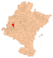 Navarra municipalities Allin.png