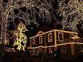 Navidad en Liseberg.jpg