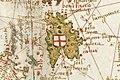 Navigational Map of Europe - Jacobo Russo - 1885P1759 - detail 10.jpg