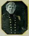 NavyCaptain ca1846 byJohnPlumbe DaguerreianSociety.png