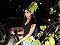 Navya-Naveli-Nanda-snapped-at-Sanjay-Kapoor's-house-in-Juhu-4.jpg