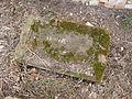 Nečemice, k. sv Bartoloměje, náhrobní deska.jpg