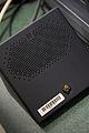 NeXT ADB Sound Box.jpg