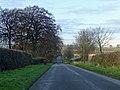 Near Barton Lodge - geograph.org.uk - 1576412.jpg
