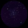 NebulosaCarena binocolo.png