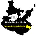 Neckarbischofsheim.png