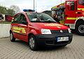 Neckarsteinach - Freiwilligen Feuerwehr - Fiat Panda 2003 2016-04-17 14-56-04.JPG