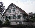 Neckartailfingen Fachwerkhäuser 02.jpg