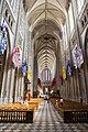 Nef de la Cathédrale d'Orléans.jpg