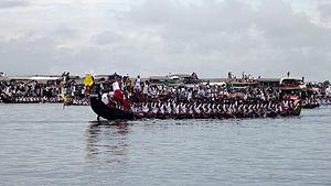 Nehru Trophy Boat Race 11-08-2012 3-15-56 PM.JPG
