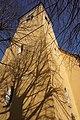 Nehvizdy - kostel sv. Václava se zvonicí (10).jpg