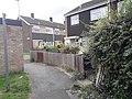 Neighbourhood in Marsh Farm.jpg