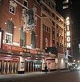 Neil Simon Theatre NYC 2003.jpg