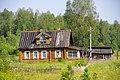 Nelidovsky District, Tver Oblast, Russia - panoramio (2).jpg