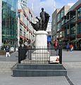 Nelson Statue Birmingham.jpg